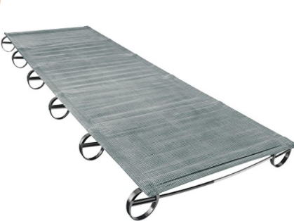 Therm-a-Rest Ultralite Camping Cot