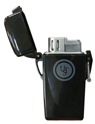 Ultimate Survival Technologies Floating Lighter