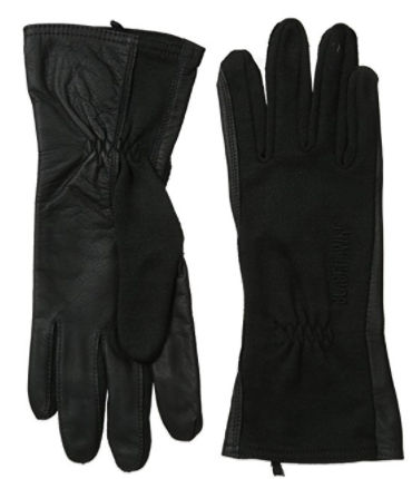 Blackhawk Men's Aviator Shooting Gloves