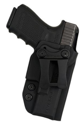 Comp-Tac I Max Holsters