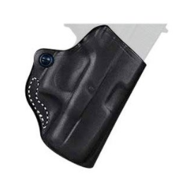 Desantis Mini Scabbard Holsters