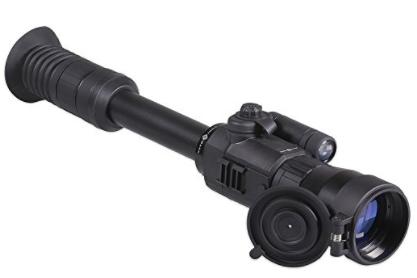 Sightmark Photon Digital scope
