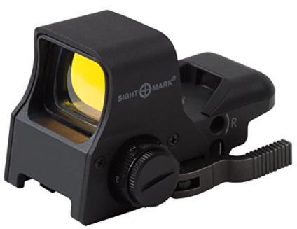 Sightmark Ultra Red Dot Sight
