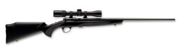 Browning T-Bolt gun