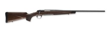 Browning X-Bolt Medallion Rifle