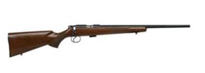 CZ 455 American Rifles