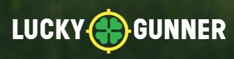 lucky gunner ammo