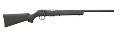 Marlin XT-17 VR Rifle