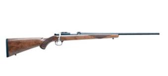 Ruger 77/17 .17 HMR Rifles