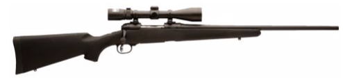 Savage Arms 11/111 XP Bolt-Action firearm