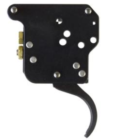 Shilen Adjustable Triggers