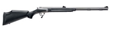 Thompson Center Triumph Weather Shield Muzzleloader