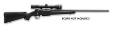 Winchester XPR gun