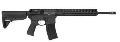 Bravo Recce Rifle
