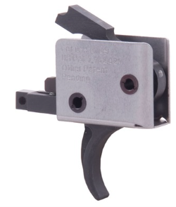 CMC Tactical Trigger Group