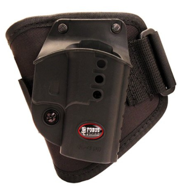 Fobus Glock 43 Right Hand Carry