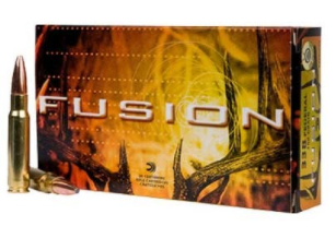 Federal Fusion Bonded BT