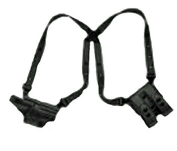 Galco Miami Classic Shoulder System
