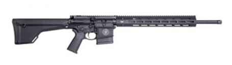 Smith & Wesson 6.5 Creedmoor