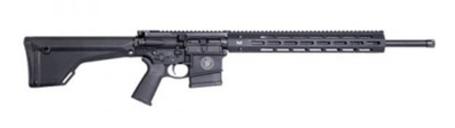 Smith & Wesson 6.5 Creedmoor