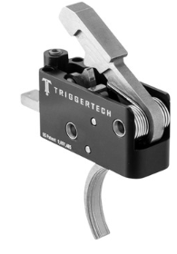 Triggertech Adjustable AR-15