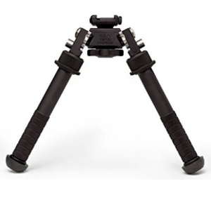 BT10 Atlas Bipod 1913 Rail Clamp
