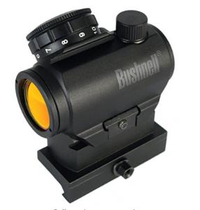 Bushnell AR Optics TRS-25 Red Dot Riflescope