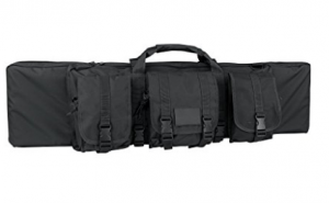 Condor Single AR-15 Rifle Case