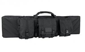 Condor Single AR-15 Rifle Case