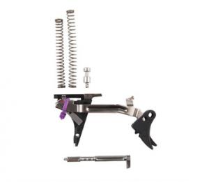 ZEV Technologies - Fulcrum Trigger Kitsfor GEN4 Glock