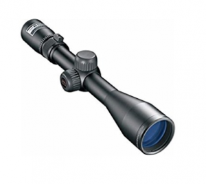 Nikon Buck Master II Scope with BDC Reticle