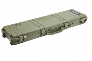 Pelican 1750 Long Firearm Case