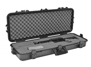 Plano All Weather Tactical Weapon Case