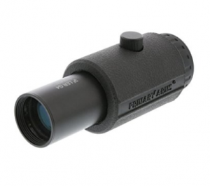 Primary Arms Red Dot Magnifier Gen IV