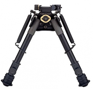 TipTop® Tactical Rifle Bipod