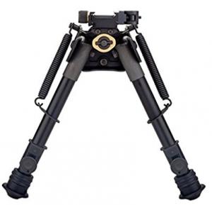 TipTop® Tactical Rifle Bipod
