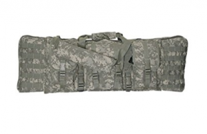 Voodoo Tactical Padded Weapons Case