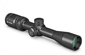 Vortex Optics Crossfire II 2-7x32 Riflescope