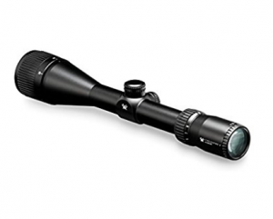 Vortex Optics Crossfire II Riflescope