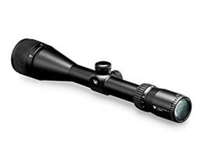 Vortex Optics Crossfire II Riflescope