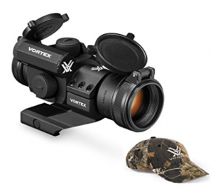 Vortex Optics SF-RG-501 StrikeFire II