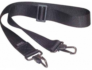 2 Point Tactical Shoulder Strap/Gun Slings