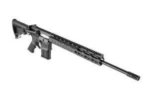 ATI - OMNI 410 Tactical Gun