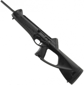 Beretta CX4 Storm Carbine 9mm