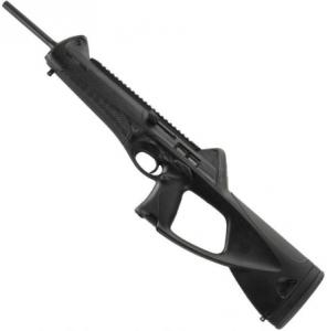 Beretta CX4 Storm Carbine 9mm