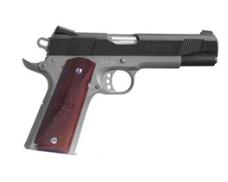 COLT - COMBAT ELITE 1911 Firearm