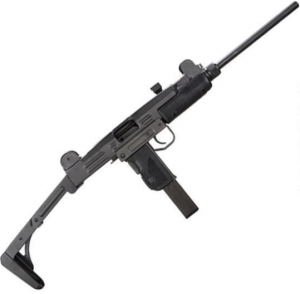 Century International Arms Centurion Pistols