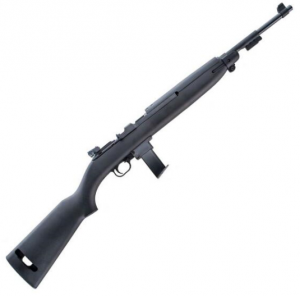 Chiappa M1-9 Carbine Semi Auto Firearm