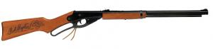 Daisy Model 1938 Red Ryder BB Gun