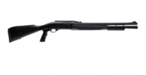 FN - SLP MK 1 Defense Shotgun